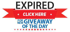 $25 Best Buy Gift Card Giveaway   FlashGiveaways.com
