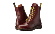 Dr Martens On Sale