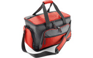 Mountain Summit Gear Rectangular Cooler