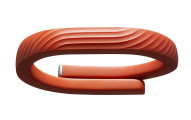 Jawbone - UP24 Wristband