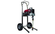 paintsprayer-homedepot