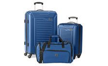 Spinners Luggage