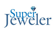 Super Jeweler Blowout