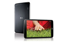 LG G-Pad 7-Inch GSM Unlocked Android Tablet