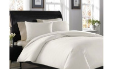 6-piece: 1800 Count Deep Pocket Bed Sheet Set