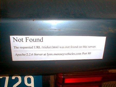 404error