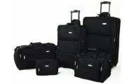 Buydig-travel-set