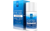 Eye-cream-Amazon