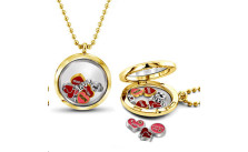 Match-Locket-Necklace