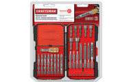 Sears-toolset