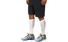 New Balance Calf Compression Sleeves