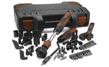 Craftsman Mach Series 83-Piece Ratcheting Tool Set