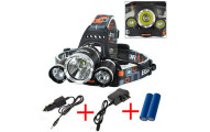 eBay-Headlamp