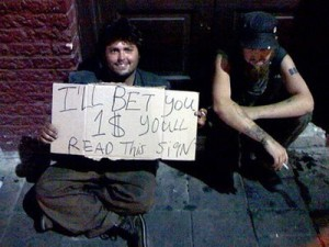 funny_homeless_signs_13