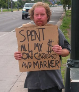 funny_homeless_signs_16