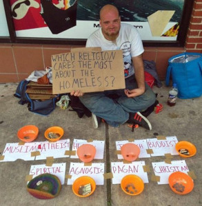 funny_homeless_signs_8