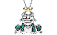 jewelry-frog