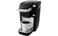 Keurig K10 Mini Plus Coffee Brewer