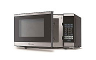 microwave-oven