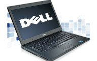newegg-Dell
