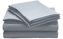 Northpoint Sheet Set