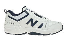 shoes--new-balance