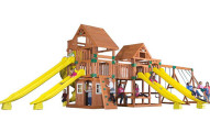 Playset-Homedepot