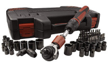 craftsman ratchet set