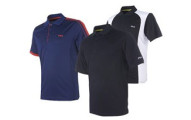 fila mens shirts