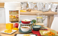 foodstorage-woor