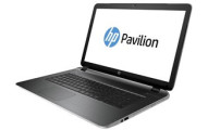 "HP Pavilion 17-F113DX 17.3"" Laptop"
