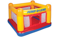 Intex Jump-O-Lene Inflatable Bouncer