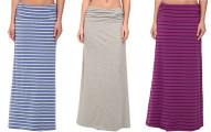 The North Face Ava Maxi Skirt