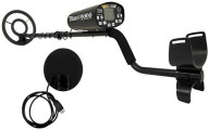 reasure Hunting Metal Detector Kit