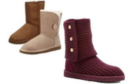 ugg boots for men and women