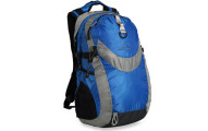 mountain summit backpack