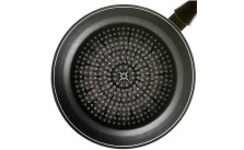 frying-pan-amazon