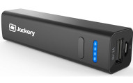 Jackery Mini Portable Charger 3200mAh