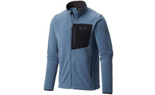 Mountain Hardwear Strecker Lite Fleece Jacket