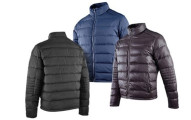 kenneth cole puffer