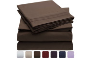 mellani sheet sets