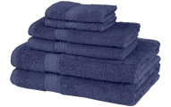 pinzon towels