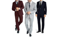 braverman mens suits