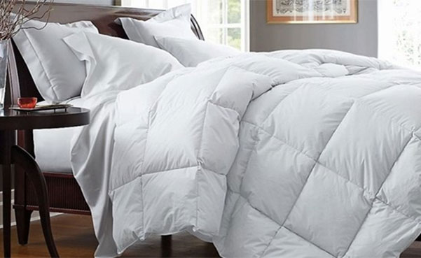 comforter home collection