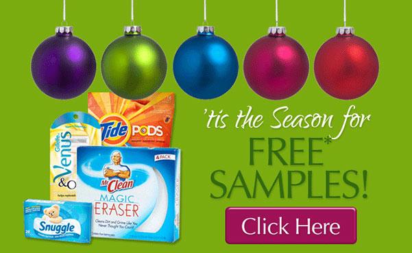 free samples of magic eraser