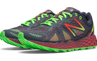 new balance 980 running shoes