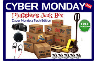 plugsters junkbox