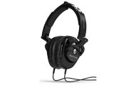 Skullcandy Skullcrusher Overear Headphones
