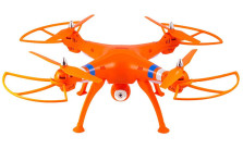 syma quad copter