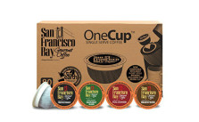 San Francisco Bay OneCup